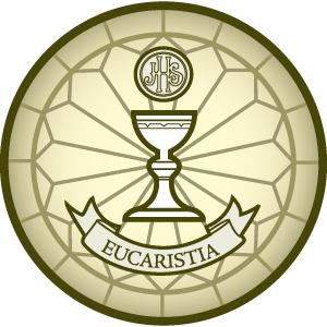 Adoratrices de la Eucaristía