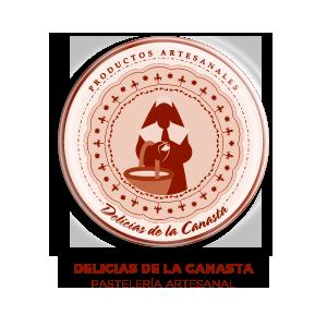 Bienvenidos a Delicias