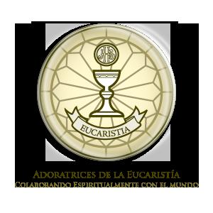 Logo Convento