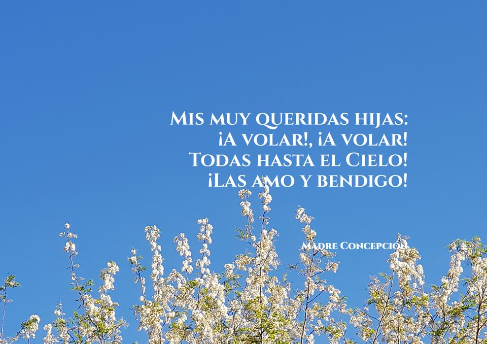 Frases de Nuestra Madre 04